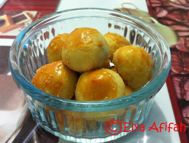 Resep Kue Bapel Ncc: Nasi Warna *color 'ur Life